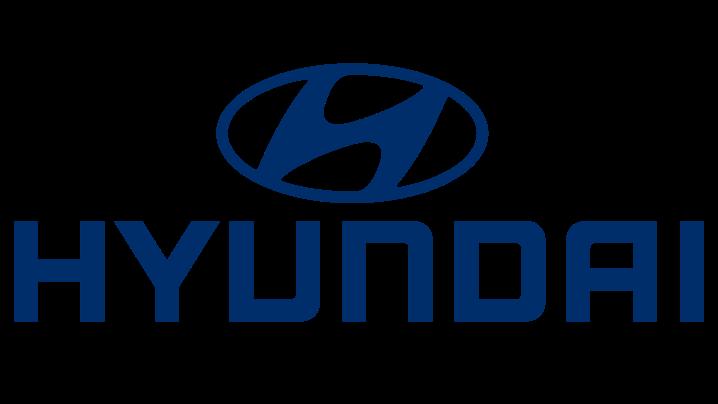 شمع هیوندای Hyundai
